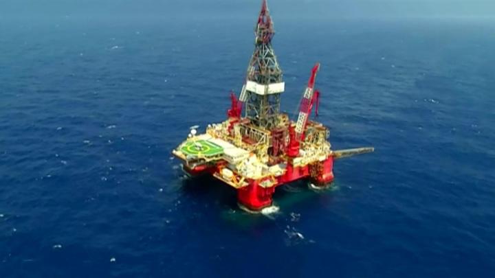 ОПЕК+ сохранил оценку роста мирового потребления нефти