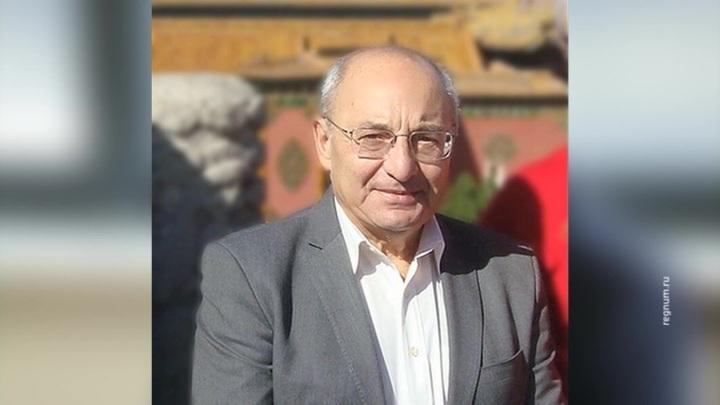 Армянская оппозиция выдвинула кандидата на пост премьера