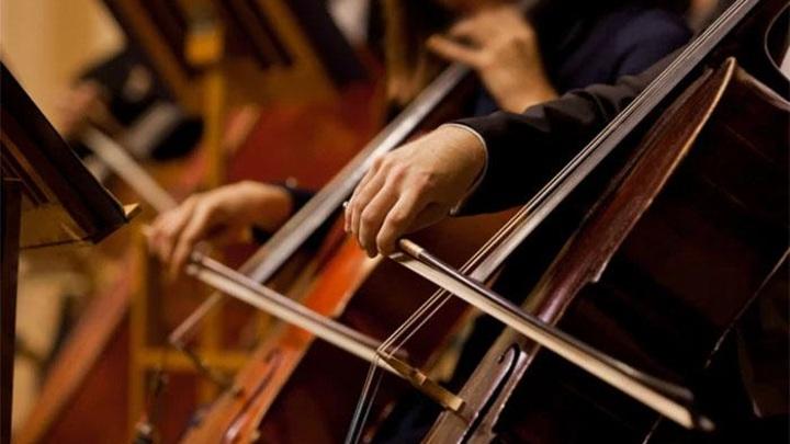 Лауреаты Международного конкурса им. П.И. Чайковского отправляются в гастрольный тур