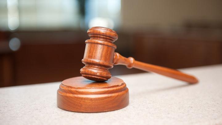 Суд признал депутата Галямину виновной в нарушениях на митингах