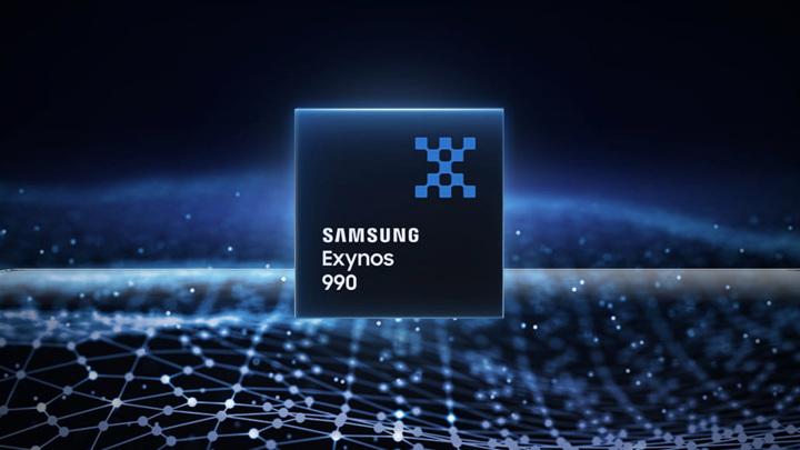 """Чем """"думает"""" современный смартфон? Samsung Exynos 990 и его возможности"""