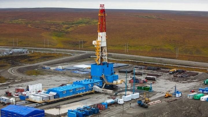 Прокуратура проверяет смертельное ЧП на нефтяном месторождении