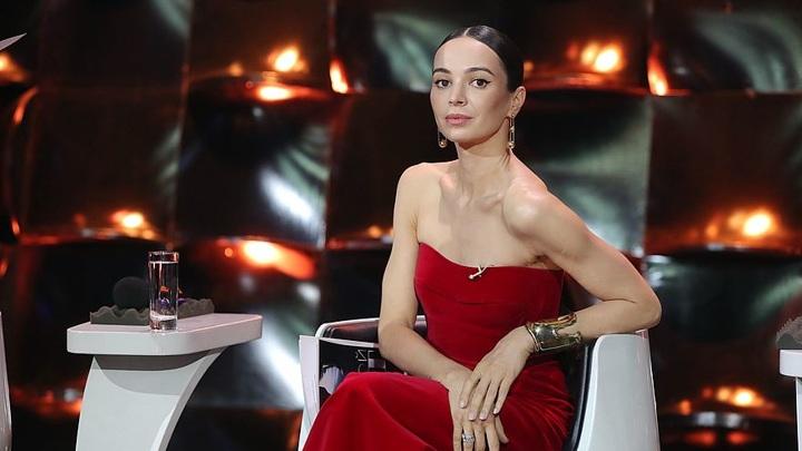Диана Вишнева: «Быть в жюри – это значит подсказывать правильный ракурс»