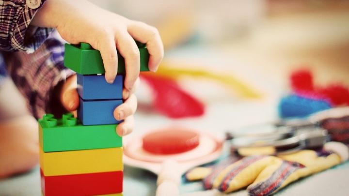 В Минобре Татарстана объяснили повышение родительской платы в детсадах