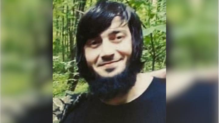 В Чечне ликвидирован боевик, его разыскивали 8 лет