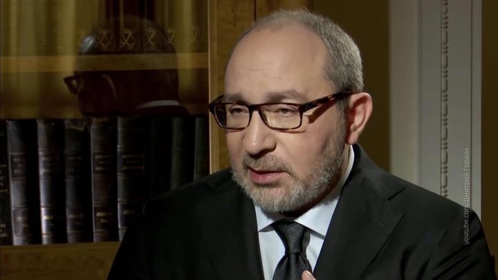 Не стало Геннадия Кернеса: чем запомнился мэр Харькова