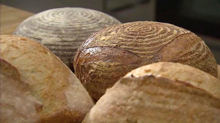 В Чувашию направят более 60 млн рублей для стабилизации цен на хлеб