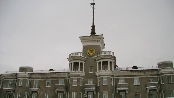 На Алтае открылся фестиваль имени Золотухина