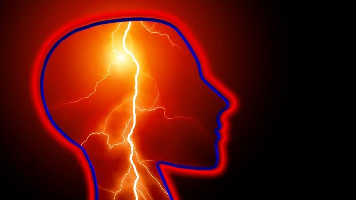 Спрогнозировав приступ эпилепсии, можно спасти человеку жизнь.