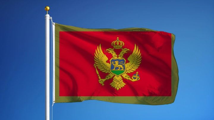 Черногория снимет все ограничения для туристов из России