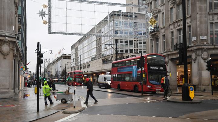 Многоходовку Лондона объяснили имперскими амбициями