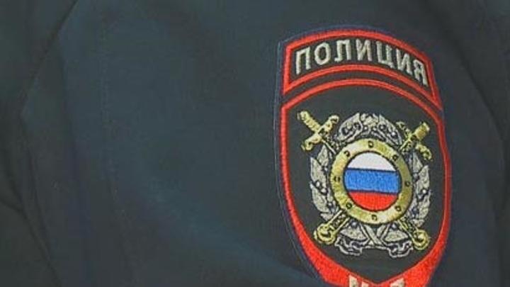 СК возбудил уголовное дело после убийства кондуктора на остановке в Башкирии