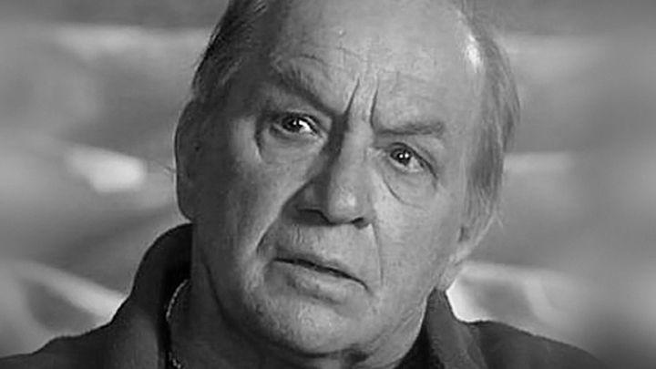 В Оренбурге открыли Мемориальную доску народному артисту СССР Льву Дурову