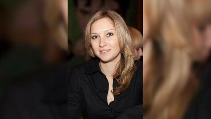 Жителя Севастополя заподозрили в убийстве пропавшей супруги