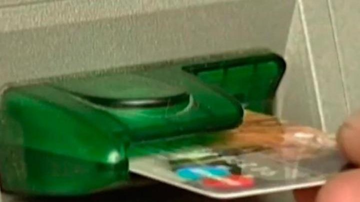 Кстовский школьник сходил на шоппинг с чужой банковской картой