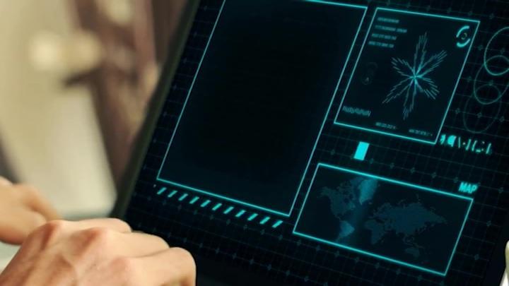 Корпоративную кибербезопасность решили доверить алгоритмам