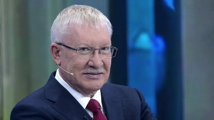 Депутат ГД: надо быть оптимистами, несмотря на пандемию