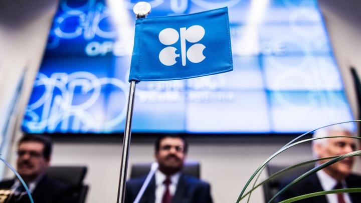 Страны ОПЕК+ договорились о плавном восстановлении добычи нефти с мая
