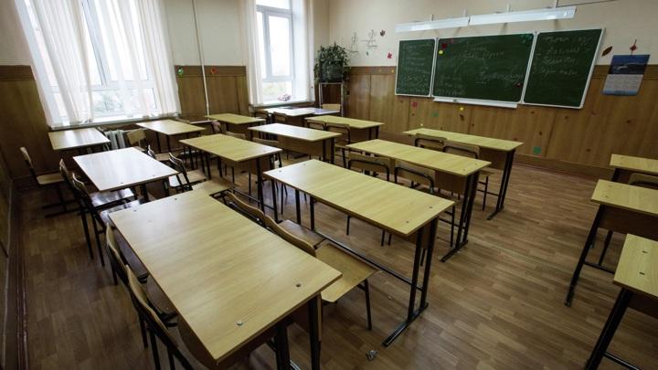 В российских школах могут вернуть 6-дневную учебную неделю