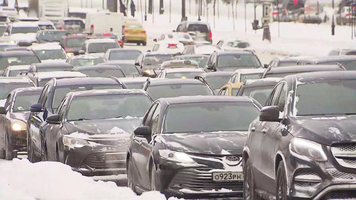 В РФ с 1 февраля изменились правила тюнинга автомобиля