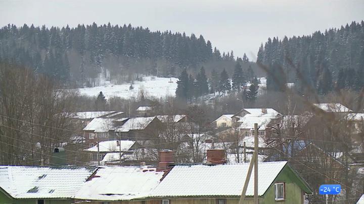 В Карелии водолазы нашли тело пропавшего 6-летнего мальчика