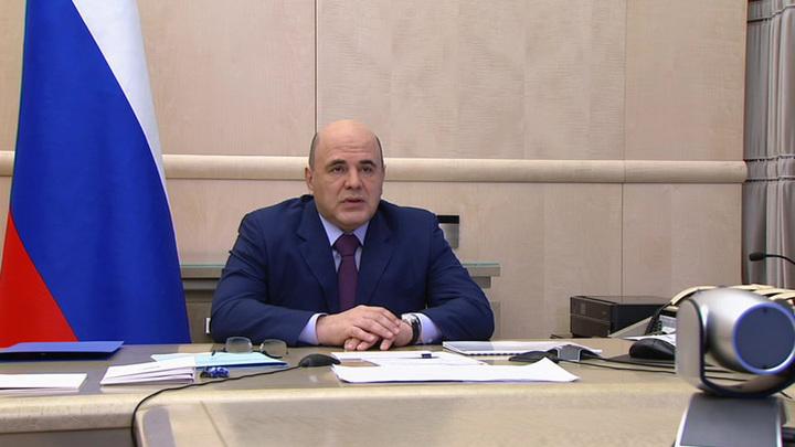 На субсидирование авиабилетов на Дальний Восток выделят ещё 5 млрд рублей