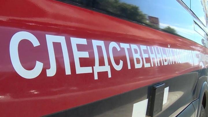 Банда подростков попала под статью за угон автомобилей в Тверской области