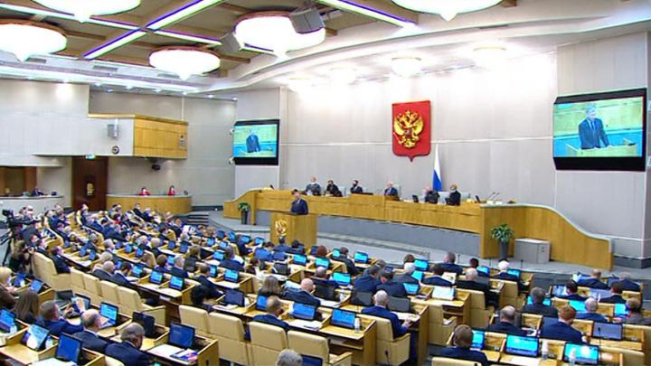 Путин поручил запретить отождествлять СССР и Третий рейх во Второй мировой
