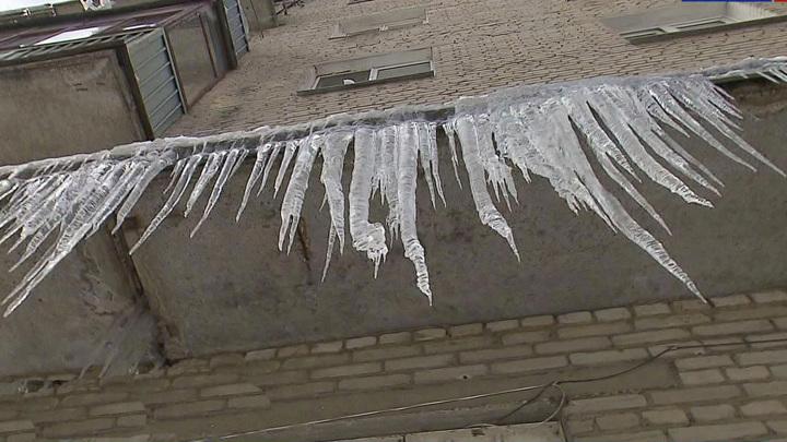 Мокрый снег, дождь и оттепель ожидаются в Москве на выходных