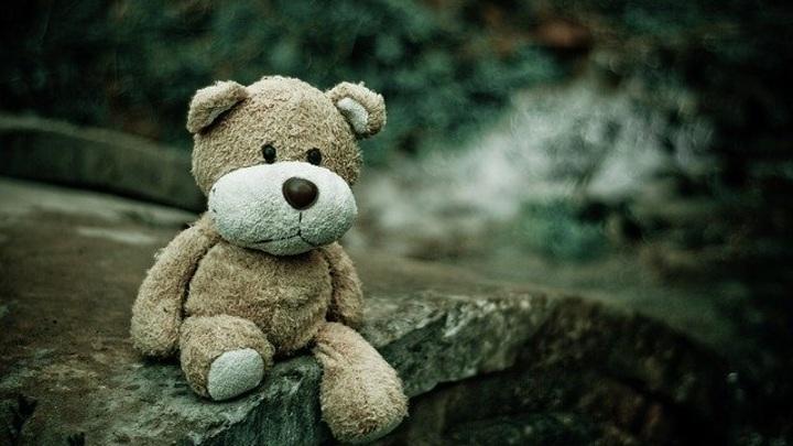 Врачи опровергли информацию об ампутации ног мальчику с обморожениями из Алексеевска