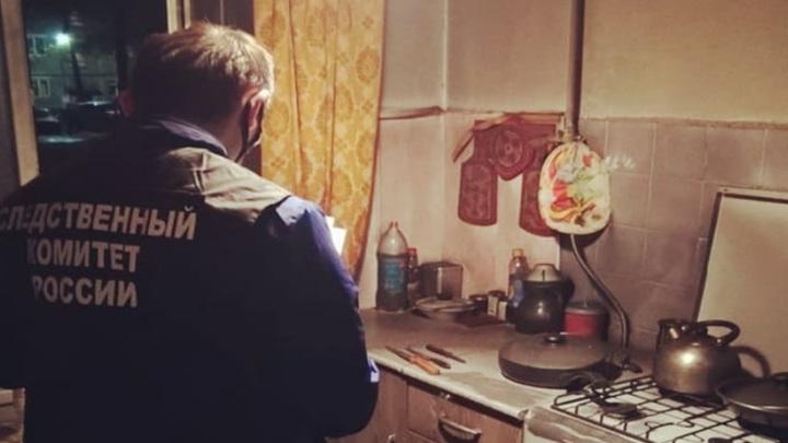 Убил соседку и поджог ее квартиру: ярославец предстанет перед судом