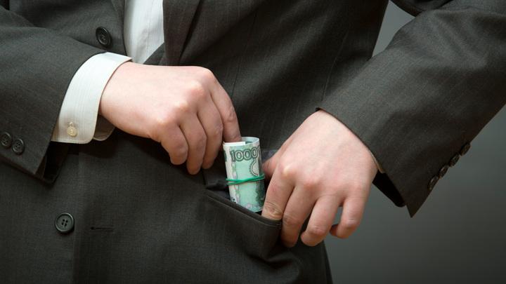 Российские банки обновили рекорд прибыли