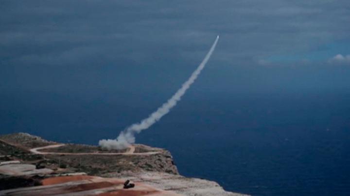 Обнадеживающий шаг: Россия отреагировала на решение продлить СНВ-3