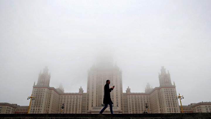 9000 родившихся в Москве девочек получили имя Татьяна за последние 20 лет