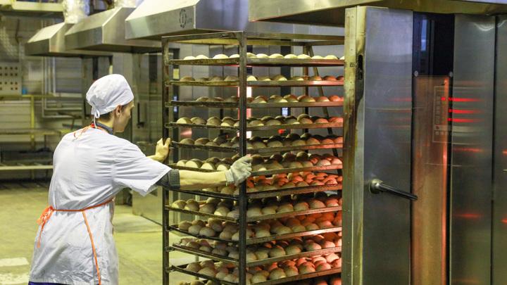 Правительство выделяет миллиарды рублей для стабилизации цен на хлеб