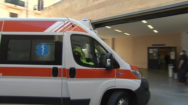 Опасные тренды в Сети: в Италии 10-летняя девочка умерла, участвуя в челлендже