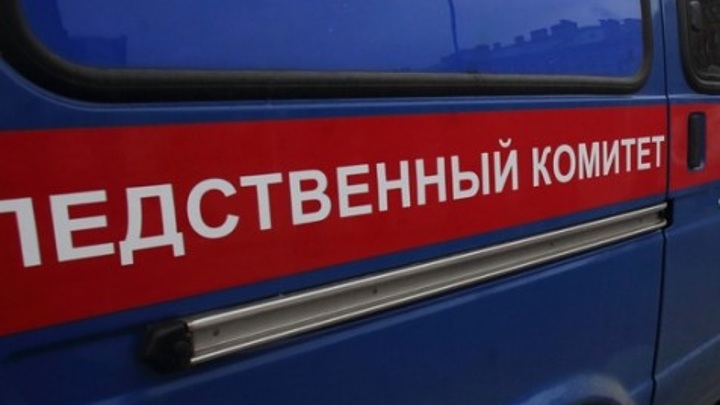По факту избиения полицейских в Калуге заведено уголовное дело
