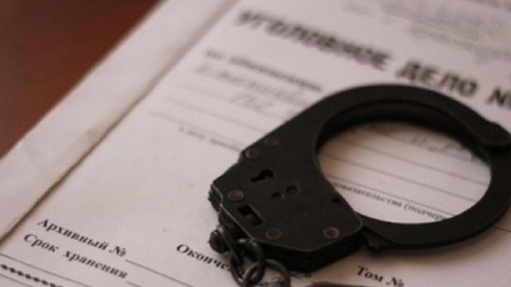 Убивший сына липчанин проведет в тюрьме 6 лет