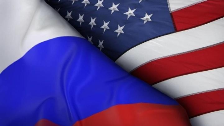 Вступило в силу соглашение между РФ и США о продлении на 5 лет Договора СНВ-3
