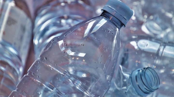 В Перми заработала уникальная линия переработки пластика