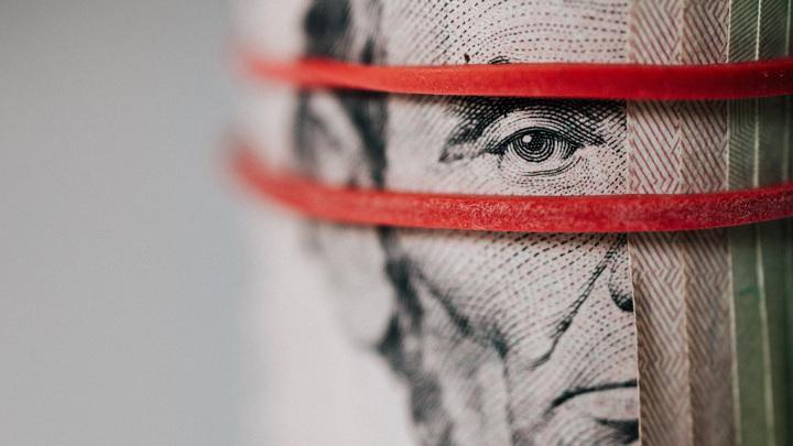 Конгресс США: госдолг США взлетит в 2021 году до 102% ВВП, к 2051 году – до 202% ВВП