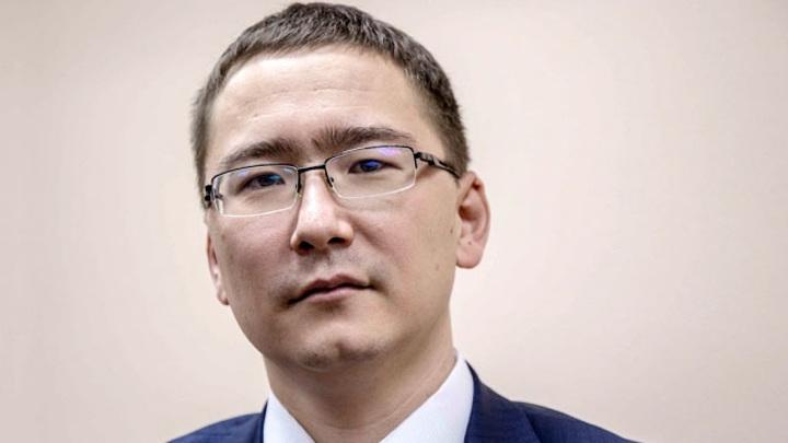 Суд продлил срок ареста бывшего директора Нижегородского Водоканала