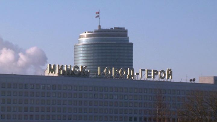 Песков напомнил, что Зенкович и Федута не имеют отношения к АП
