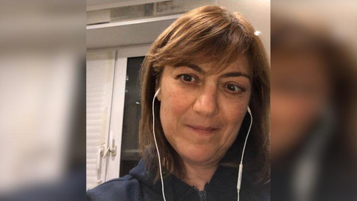 Известного московского ювелира убили после наводки подруги