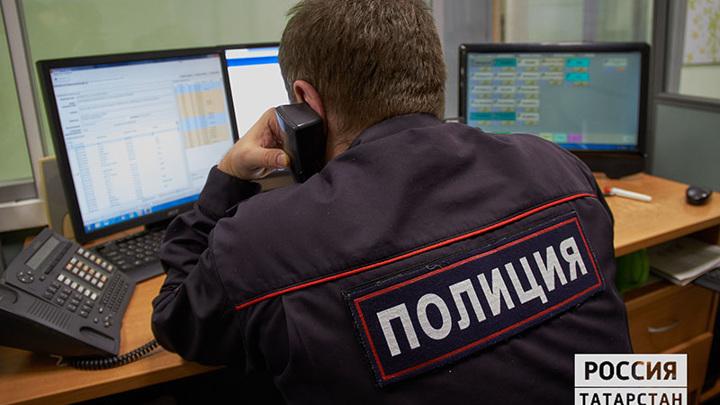 Суд арестовал заочно еще двух фигурантов дела об убийстве главы МВД Ингушетии