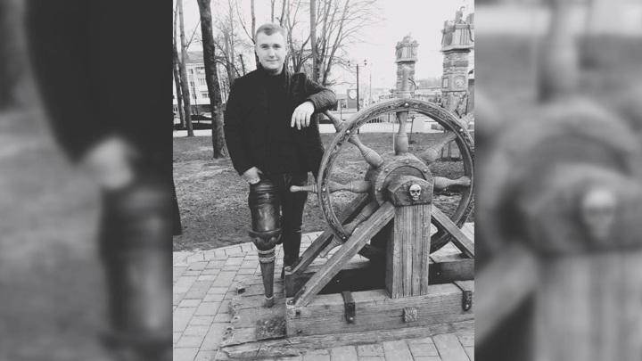Полицейского нашли мертвым в своем кабинете под Белгородом