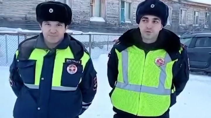 Колокольцев: полиции России не хватает 70 тыс. сотрудников