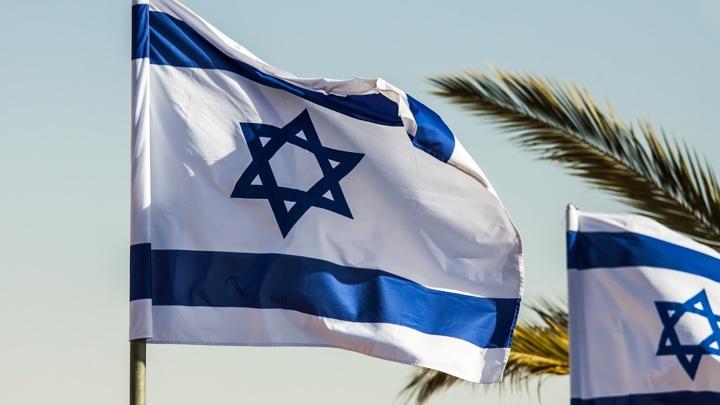 Израиль продлил ограничения на въезд и выезд из страны до 6 марта