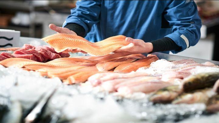 Жителей Тулы пригласили на крупнейшее в стране событие рыбной индустрии