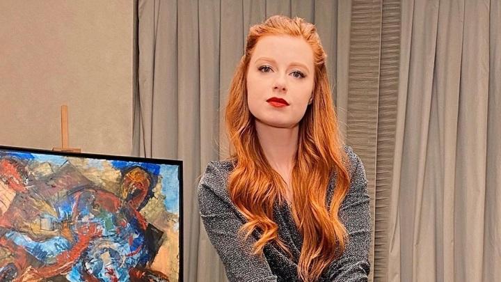 Юлия Савичева объяснила уход из продюсерского центра Фадеева